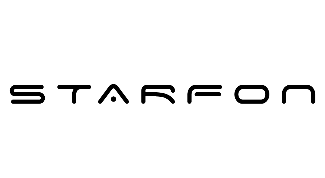 Starfon | Görüntülü Diafon Akıllı EV